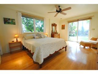 Charming Beach House, walk to the beach! - Paia vacation rentals