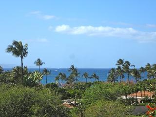 Comfort on a Budget 2-bd/2-ba - Ka'anapali vacation rentals