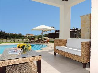 Thalassa Villa 1 - Latchi vacation rentals