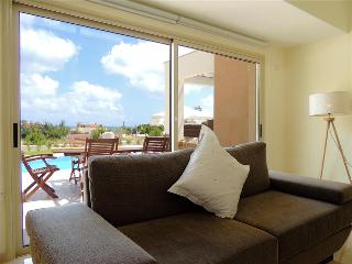 Bright Villa with Dishwasher and Toaster - Latchi vacation rentals