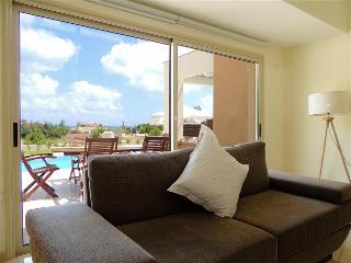 Bright 3 bedroom Vacation Rental in Latchi - Latchi vacation rentals