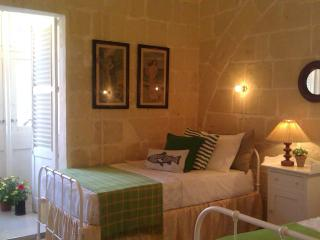 B&B in the Heart of Old Victoria - Island of Gozo vacation rentals