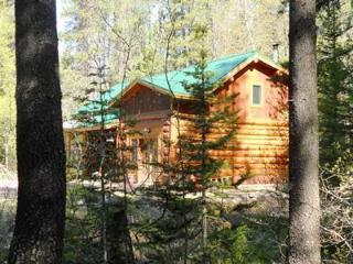 Nice 2 bedroom Cabin in Essex - Essex vacation rentals
