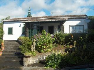 Rural Guest House, Oceanfront Property With Access - São Miguel vacation rentals