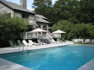 Hampton's Paradise sag Harbor, Southampton - Sag Harbor vacation rentals