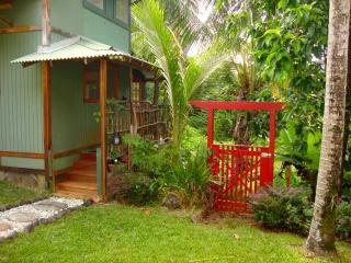 Hunalani Garden Ohana ~ Honomu, HI - Honomu vacation rentals