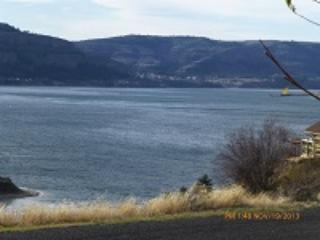 Lake Roosevelt/7Bays - Roosevelt vacation rentals