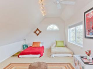 Hip, Eastside, Southshore Condo - Austin vacation rentals