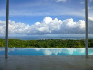 Best View in Bali - An Artist Dream - Kuta vacation rentals