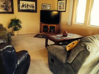 Lovely, Fully Furnished 2 Bdrm, Central Location - Green Valley vacation rentals