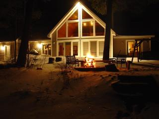 Beautiful Winter Get Away in Northern MI - Gaylord vacation rentals