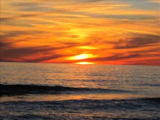 Great Location, Book now for Summer! - Panama City Beach vacation rentals
