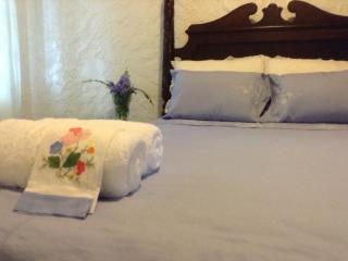 Casa Gracie - Woodston vacation rentals