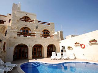 Perfect 5 bedroom Bed and Breakfast in Qala with Internet Access - Qala vacation rentals