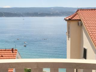Luxury Private rooms & Apartments in Villa MiraMar - Omis vacation rentals