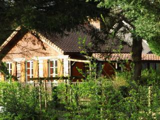 Cozy and relaxing vacation rental in France - Nord-Pas-de-Calais vacation rentals