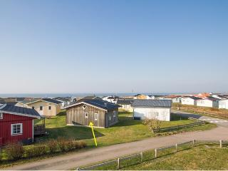 Olofsbo 200 meters from beach - Falkenberg vacation rentals