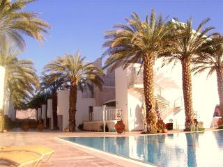 exclusive apartment - Eilat vacation rentals