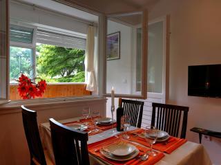 Dante apartment 1 - Split vacation rentals