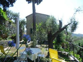 Country House - Province of Imperia vacation rentals