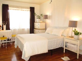 2 bedrooms summers room - Jersey City vacation rentals