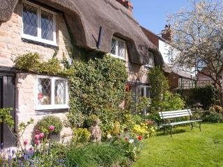 Willow Corner Holiday Cottage - Inkberrow vacation rentals