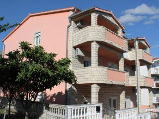 SPLIT-PODSTRANA beautiful apartment MIA - Podstrana vacation rentals