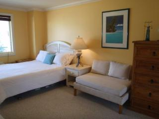 Ashlee's Apartments - Maraval vacation rentals