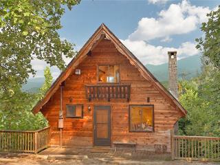 Wind Singer - Gatlinburg vacation rentals