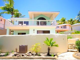 Villa 458, St James's Club, Mamora Bay, Antigua - Saint Paul vacation rentals