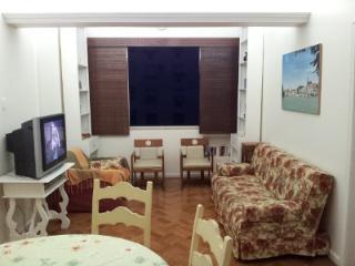 ALEX RIO FLATS - apartment Arpoador 2 bedrooms - Rio de Janeiro vacation rentals
