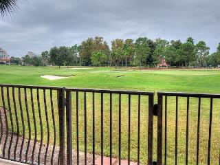 Ground floor golf villa .  Has been reduced by 20% and will take shorter stay - Sandestin vacation rentals