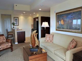 'Hemingways Hideaway' Best Pool On The Resort! 20% Off Stays In July! - Sandestin vacation rentals