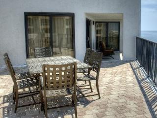 Book & Stay between November 25- Jan 2 & RECEIVE 20% OFF ! - Sandestin vacation rentals