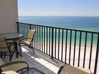 Beautiful 14th Floor Condo with Amazing Views Available Now!  Free Shuttle! - Sandestin vacation rentals
