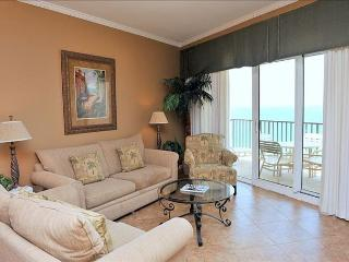 Spend Spring Break overlooking the Gulf of Mexico with rates discounted 25%!! - Sandestin vacation rentals