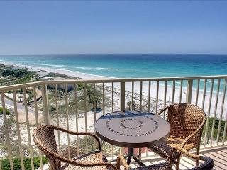 Escape to the Beach and enjoy a Fantastic Beach View! - Sandestin vacation rentals