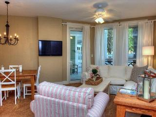 Book 'Poolside Paradise' Now--a charming 3rd floor condo at the Village! - Sandestin vacation rentals