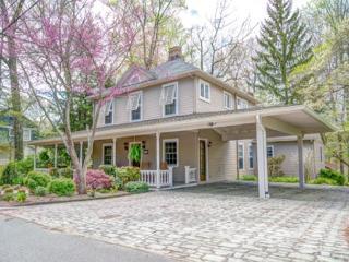 Sunnyside Lodge - Black Mountain vacation rentals