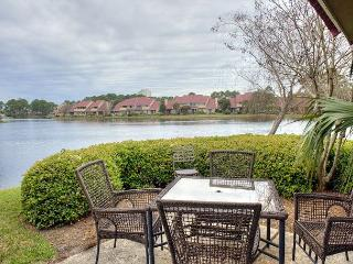 20% OFF  first week in August. Recently had upgrades. Free Shuttle. - Sandestin vacation rentals