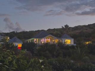 Lagon Bleu - Petit Cul de Sac vacation rentals