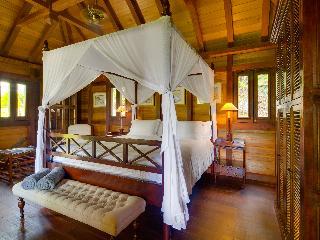 Lama (LAA) - Flamands vacation rentals