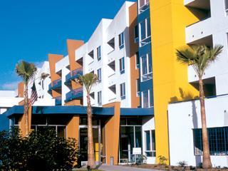 Oceanside World Mark 6 - Oceanside vacation rentals