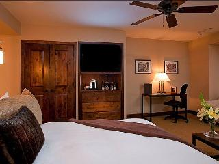 Incredible Resort Accommodations - Dog-Friendly Property (6680) - Telluride vacation rentals