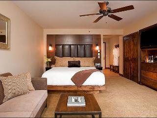 Gorgeous Room at The Peaks Resort - Stunning Sunset Views (6682) - Telluride vacation rentals