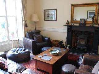 Ardle Bank Accommodation - Marlborough vacation rentals