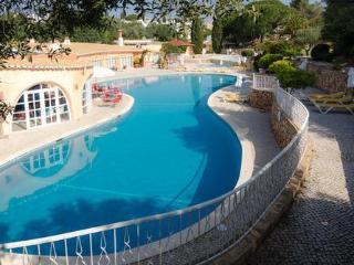 SPECIAL OFFER Sunny Villa 2 Bedroom Algarve WIFI - Carvoeiro vacation rentals