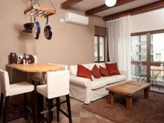 Designed, Unique by the beach @ Sirkin Street! - Gedera vacation rentals