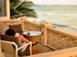 AdelCrombie Beach House Apartments, Barbados - Christ Church vacation rentals