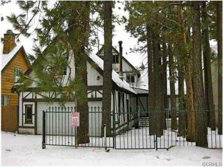 BEST VALUE IN BIG BEAR $20/per/nt UP TO 16 GUESTS. - Big Bear City vacation rentals